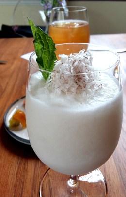 limonada-de-coco-prudencia-restaurant