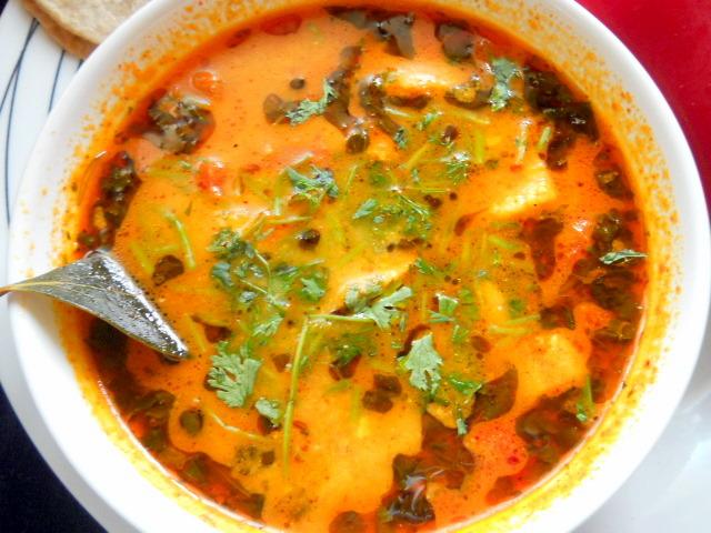 Paneer Indian Recipe, Paneer Indian, Paneer Indian Cheese, Paneer Indian Cheese Recipes,