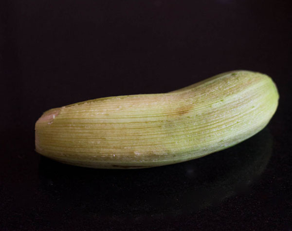 raw banana sabzi recipe