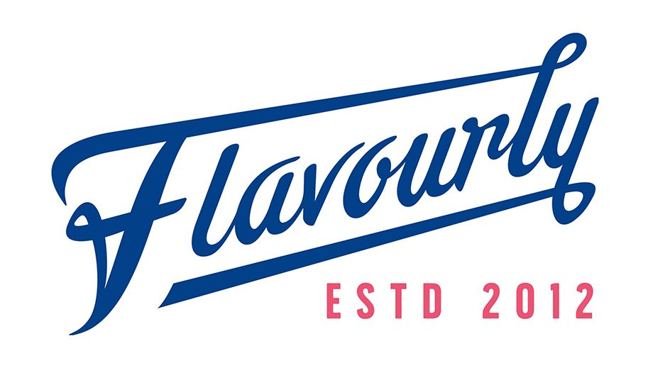 Flavourly Discover