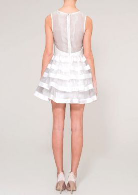 thumb_back-sophie-ivory-white-beaded-jewelled-layered-skirt-sheer-prom-party-dress