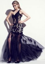 thumb_selected-felicity-black-beaded-lace-maxi-evening-red-carpet-one-shoulder-dress