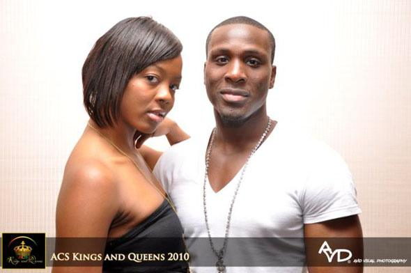 acs_king_and_queen_2009