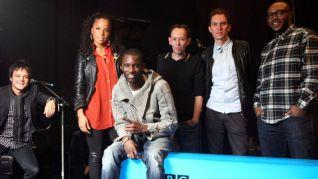 BBC-introducing-fc