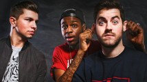 loveablerogues
