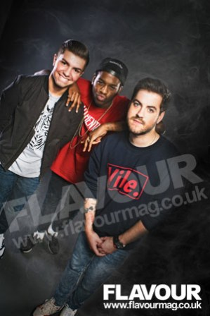 loveable-rogues-2