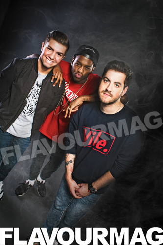the_loveable_rogues_3