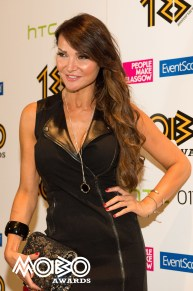 MOBO Awards 2013 nominations London, Sept 3 Lizzie Cundi