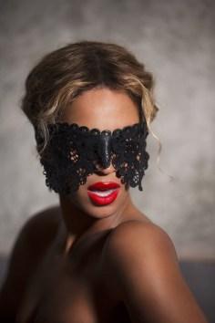Beyoncé_PublicityPhoto1