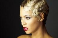 Beyoncé_PublicityPhoto2