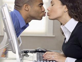 Acog dating ultrasound lmp