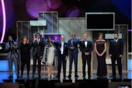 020814-shows-bet-honors-show-highlights-aretha-franklin-berry-gordy-wayne-brady-kenneth-chenault-ice-cube-01