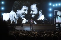 020814-shows-bet-honors-show-highlights-smokey-robinson-berry-gordy-1