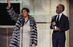 020814-shows-honors-show-highlights-Aretha-Franklin-Reverend-Al-Sharpton