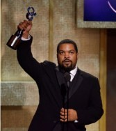 020814-shows-honors-show-highlights-ice-cube