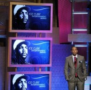 020814-shows-honors-show-highlights-ludacris