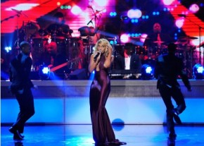 020814-shows-honors-show-highlights-tamar-braxton-performs