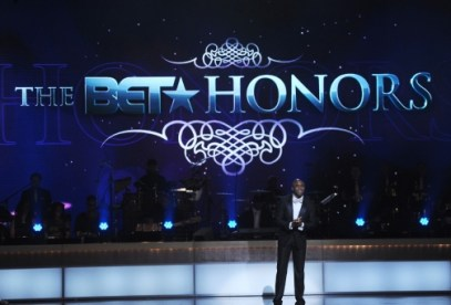 020814-shows-honors-show-highlights-wayne-brady-general-view