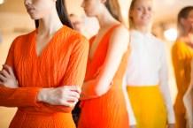 Emilia Wickstead SS15, backstage (Daniel Sims, British Fashion Council) 3