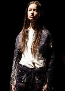 Faustine Steinmetz SS15 (Sam Wilson, British Fashion Council) 6