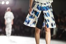 J.JS Lee SS15 (Daniel Sims, British Fashion Council) 2