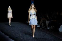 Mary Katrantzou SS15 (Shaun James Cox, British Fashion Council) 2
