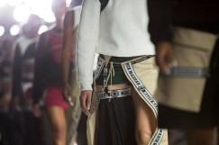 Nasir Mazhar SS15 (Daniel Sims, British Fashion Council) 5