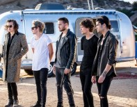 one-direction-steal-my-girl-bts-3