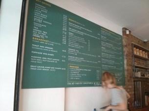 trade-cafe-3