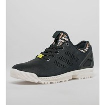Adidas Originals ZX Flux Winter NPS