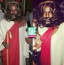 Kendrick-Lamar-Halloween