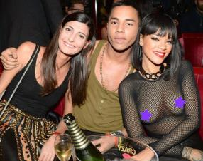 d004bf80-a065-11e3-83b2-47d5669082f8_Rihanna-Balmain-after-party-Paris-Fashion-Week-2014