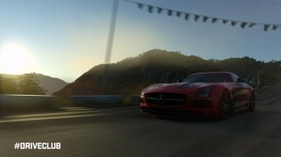 driveclub-screen-02-ps4-us-26aug14