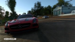 driveclub-screen-08-ps4-us-26aug14