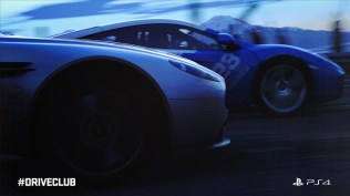 driveclub-screen-12-ps4-us-26aug14