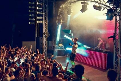 hideout festival croatia 013