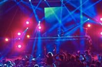 hideout festival croatia 019