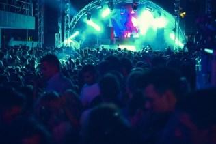 hideout festival croatia 021