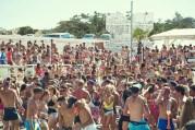 hideout festival croatia 030