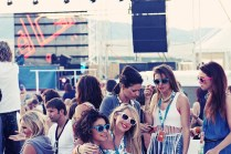 hideout festival croatia 039