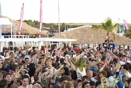 hideout festival croatia 040