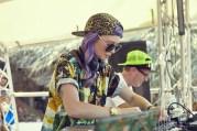 hideout festival croatia 042