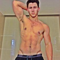 Nick-Jonas