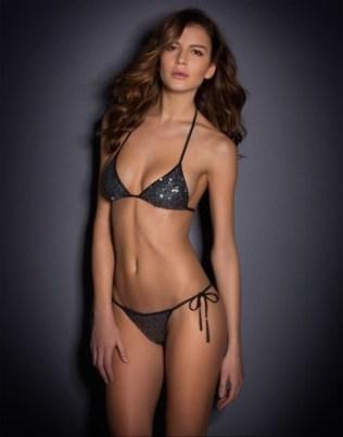 Zonia Bikini