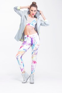 boohoo fit 2015 campaign 10