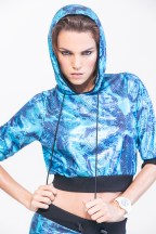 boohoo fit 2015 campaign 2