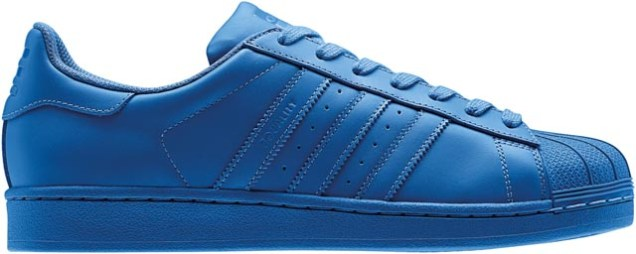 adidas superstar pharrell williams 5