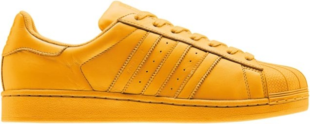 adidas superstar pharrell williams 6