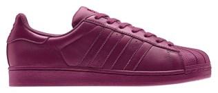 adidas superstar pharrell williams 8