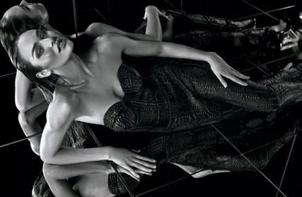 candice-swanepoel-denim-osmoze-winter-2015-ads07